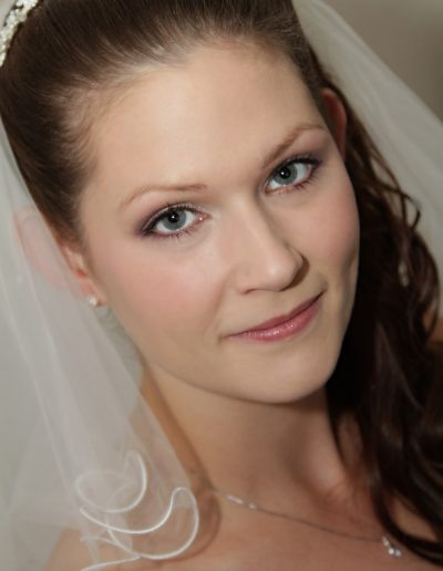 Sue York Wedding Make Up Sam 2000px