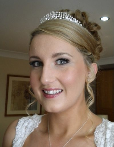 Wedding Make up Helen at Sue York 2000px
