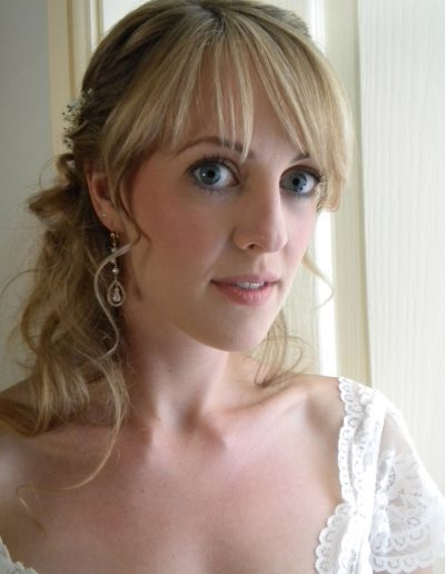 Wedding Makeup Lorna Sue York 2000px